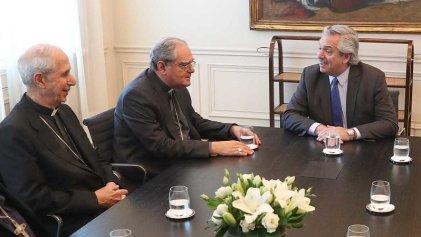 ¿Privilegios intocables? Sigue vigente un decreto de Videla que beneficia a los obispos