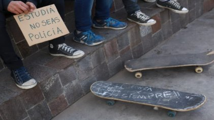 Un año de la Masacre de Monte: el crimen policial como cuestión de Estado