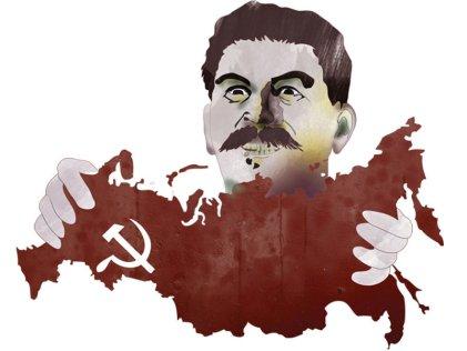 """¿Revolución """"fracasada"""" o revolución """"traicionada""""?"""