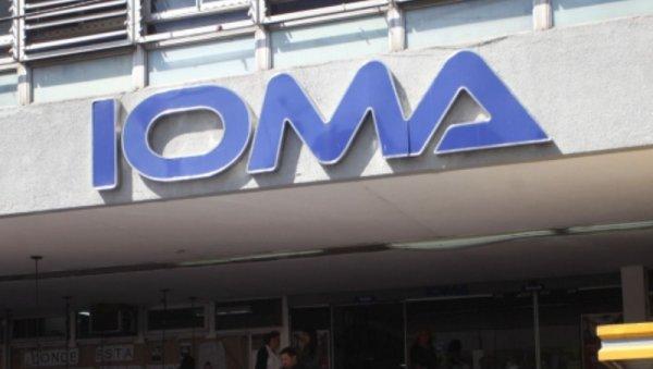 No es cautiverio, se llama sistema solidario: polémica sobre IOMA con Romina del Plá