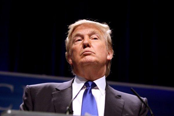 La reforma tributaria de Trump